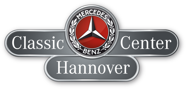 Classic-Center-Hannover